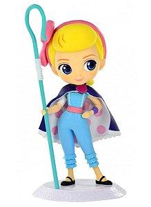 Action Figure - Toy Story - Betty - Bandai Banpresto