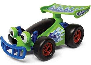 Carrinho Roda Livre RC (+3 anos) - Toy Story - Disney - Toyng