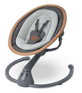Cadeira de Descanso Swing Cassia (até 9 kg) - Maxi.Cosi