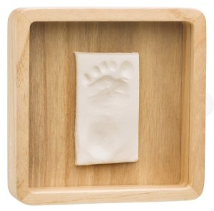 Magic Box Decorativo - Wooden Line - Baby Art