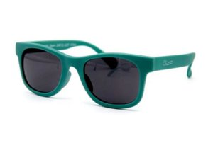 Óculos de Sol Infantil (+24M) - Verde - Chicco