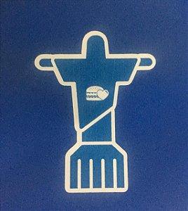 Sticker - Rio