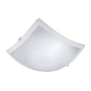 Plafon New Clean 30cm LED 20W