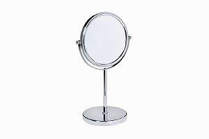 Espelho de Aumento de Bancada Modelo 1