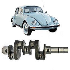 VIRABREQUIM MOTORES  VW/AR 1300/1500/1600 PEÇA NOVA SEM NENHUMA RETIFICA