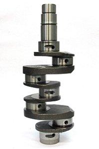 VIRABREQUIM MOTORES  VW/AR 1300/1500/1600 -4 cil. Curso 69,0 mm
