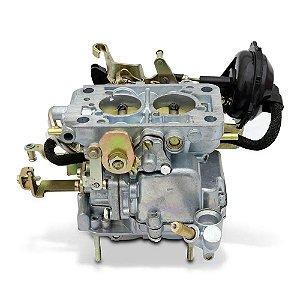 Carburador 1.6 CHT AE Gasolina  Escort Gol Verona Voyage Parati Saveiro Passat  91 a 95.