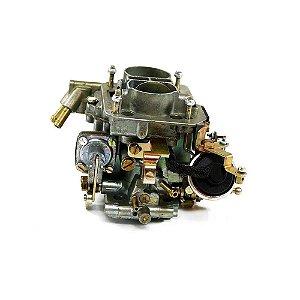 Carburador  1.5 CHT Fiat Argentino Gasolina