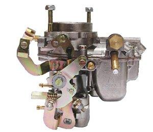 Carburador Monza 1985  1.8 Álcool