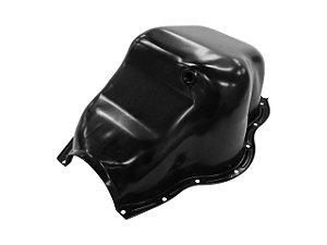 Cárter Motor AE (CHT) (1989 > 1996)