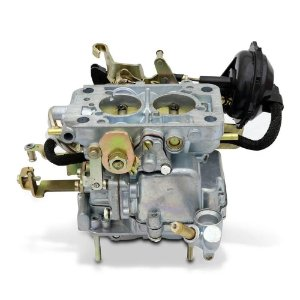 Carburador CHT AE 1.6 Gasolina Escort Gol Verona Voyage Parati Saveiro Passat  91 a 95