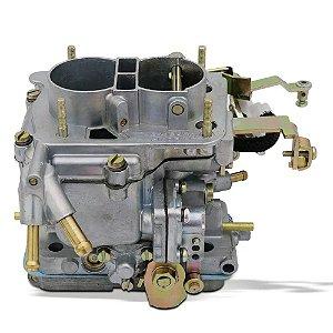 Carburador Fiat Argentino 1.5 Gasolina  Elba Premio Uno 87 /88 / 89