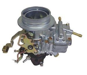 Carburador DFV Gasolina Corcel II