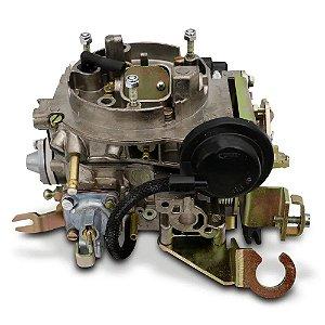 Carburador 1.8 Álcool Monza  Kadett Ipanema 1986 /1991