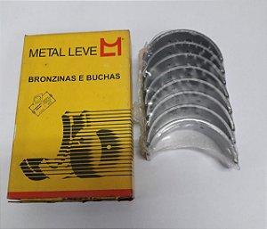 BRONZINA DE BIELA MEDIDA 0,75 UNO/PALIO/PREMIO /ELBA