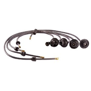 CABO VELA POWER SPARK STVW042 BOSCH