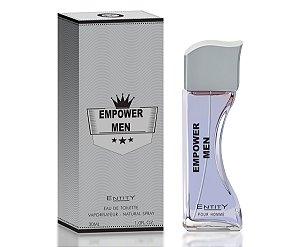 Empower Perfume Entity Masculino Eau de Toilette 30ml