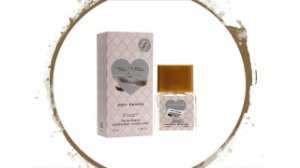 OFERTA 24 HORAS - PERFUME LOVE FOR EVER- 25 ML - NEW CONCEPT