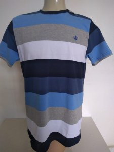 CAMISETA MASCULINA - TLE OUTLET 309c15f7b1335