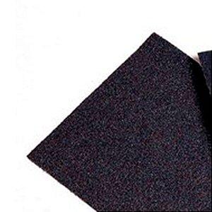 Folha Lixa Ferro 3M™ 221T, grão P60 - 3M *(cada 10 unidades)*