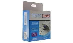 Anel de vedação de bacia Sanitária - ASTRA