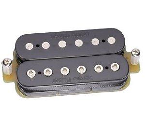 Captador para guitarra Sérgio Rosar Heartbreaker ponte preto