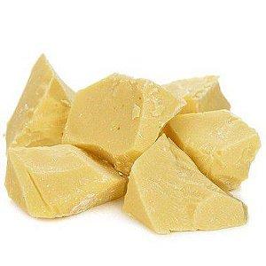 Manteiga de Cacau (1kg)