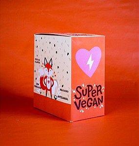 Kit Super Vegan - 1,045kg