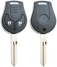 Chave Codificada para todas as marcas