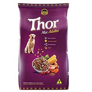 Ração Thor Max Especial Cães Adultos Premium