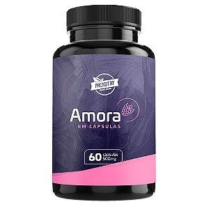 AMORA - 500mg