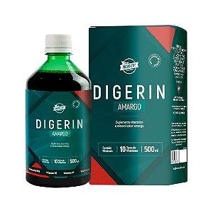 DIGERIN - 500ml