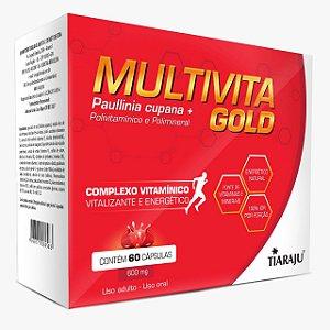 MultiVita Gold