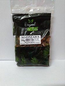 Agoniada - 50gr (Original da Mata)