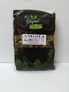 Amora - 40gr (Original da Mata)