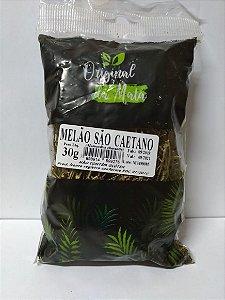 Melão São Caetano - 30gr (Original da mata)