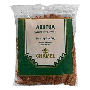 ABUTUA - 50g (CHAMEL)