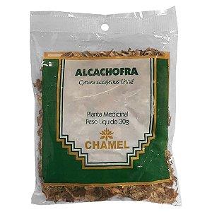 ALCACHOFRA - 30g (CHAMEL)