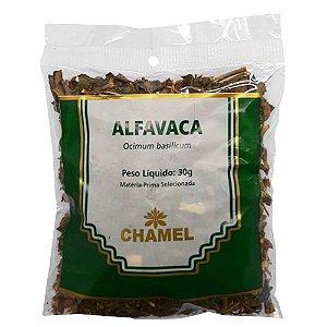 ALFAVACA - 30g (CHAMEL)