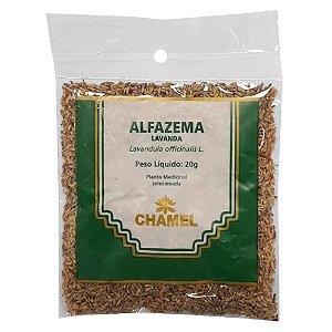 ALFAZEMA - 20g (CHAMEL)