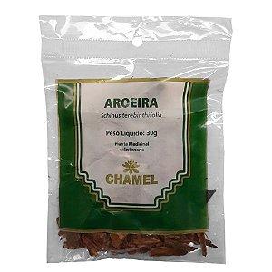 AROEIRA - 30g (CHAMEL)