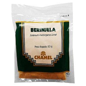 BERINJELA - 50g (CHAMEL)