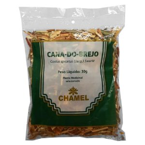 CANA-DO-BREJO - 30g (CHAMEL)