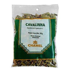 CAVALINHA - 30g (CHAMEL)