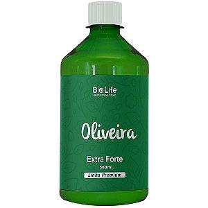 Oliveira - 500ml - Extra Forte