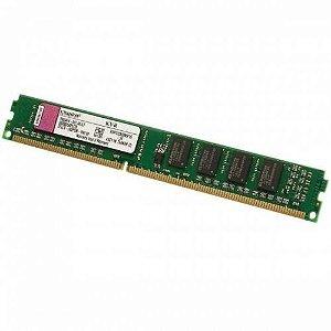 Memória Ram para Computador Kingston DDR2 2GB 800MHz