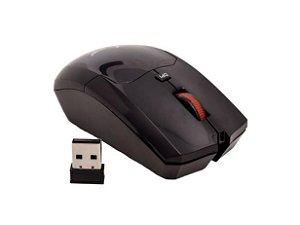 Mouse Sem Fio Knup GZM386