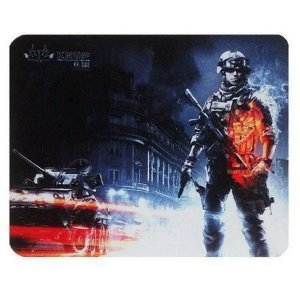 Mouse Pad Gamer Knup KP-S02