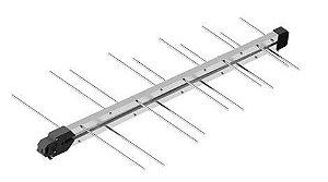 Antena Digital Externa Pro Eletronic 20 Elementos PROHD-1040LTE02