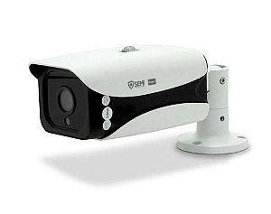 Câmera Infravermelho Híbrida Semi SC9400